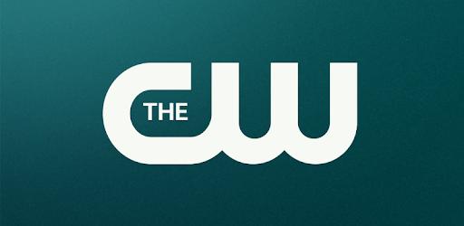 The CW pc screenshot