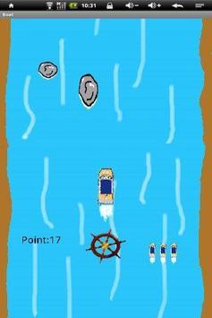 River Boat APK screenshot 1