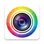PhotoDirector Photo Editor App, Picture Editor Pro APK icon