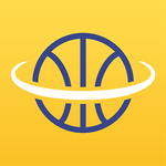CyberDunk 2 Basketball Manager APK icon