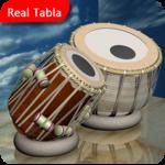 Real Tabla icon