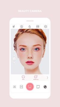 Cymera Camera - Collage, Selfie Camera, Pic Editor APK screenshot 1