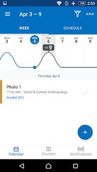 Brightspace Pulse APK screenshot 1