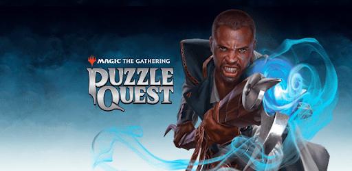 Magic: The Gathering - Puzzle Quest pc screenshot