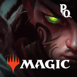 Magic: The Gathering - Puzzle Quest APK icon