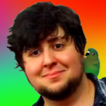 Jontron Soundboard APK icon