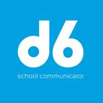 d6 School Communicator for pc icon