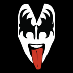Kiss Piano Challenge FOR PC