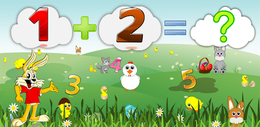 Kids Math - Math Game for Kids pc screenshot