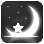 Daff Moon Phase icon