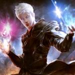 Noble: Mage's Adventure icon