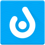 Daily Yoga - Yoga Fitness Plans APK icon