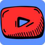 Guess Youtubers APK icon