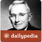 Dale Carnegie Daily icon