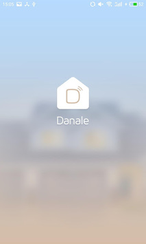Danale APK screenshot 1