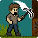 Super Miner : Grow Miner icon