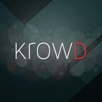 KrowD icon
