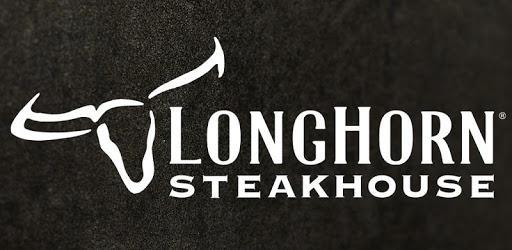 LongHorn Steakhouse® pc screenshot