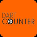 DartCounter icon