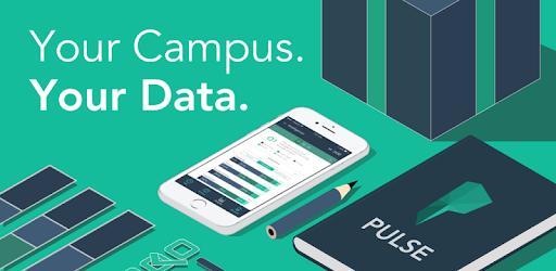 College Pulse pc screenshot