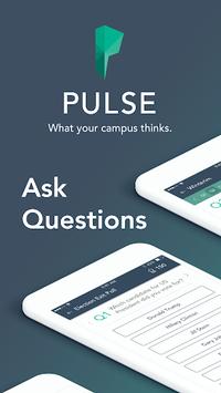 College Pulse APK screenshot 1