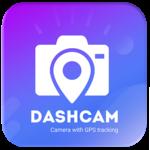 DashCam icon