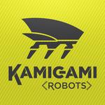 Kamigami Controller icon