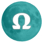 Lunatio (Health and Wellness) icon