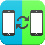 Data Smart Switch Mobile 2018 APK icon