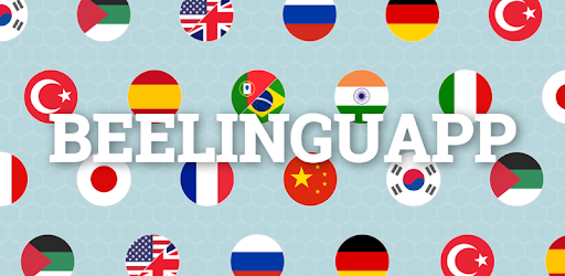 Beelinguapp: Learn a New Language with Audio Books pc screenshot