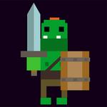 Orcs X icon