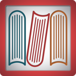 Islamic eBooks Library icon