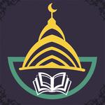 Madani Inamat icon