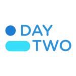 DayTwo icon