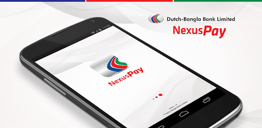 NexusPay pc screenshot