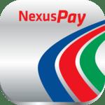 NexusPay icon