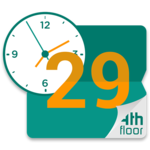 Countdown for Events icon