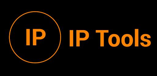 IP Tools: WiFi Analyzer pc screenshot