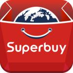 Superbuy Shopping icon