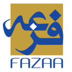 FazaaAE icon