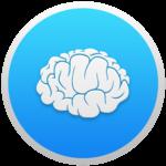 Mind Power Secrets - Powerful Affirmations icon