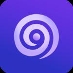Relax Music - Meditation& Sleep Music, White Noise APK icon
