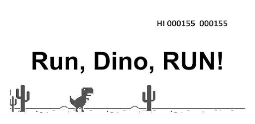 Dino T-Rex pc screenshot