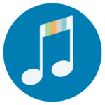 My Music APK icon