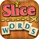 Slice Words FOR PC