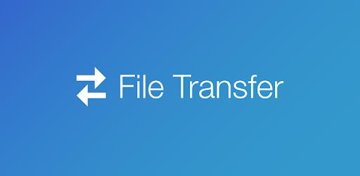 File Transfer pc screenshot