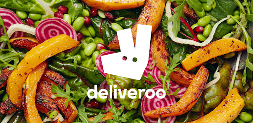Deliveroo: Restaurant Delivery pc screenshot