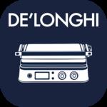 De'Longhi Livenza Grill icon