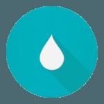 Flud - Torrent Downloader for pc icon