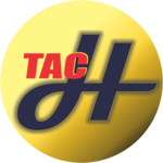 TAC Hymns icon